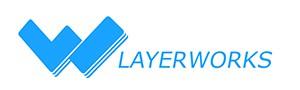 LayerWorks